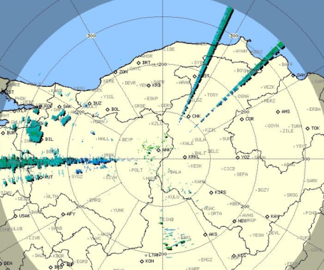 ankara-weather-radar