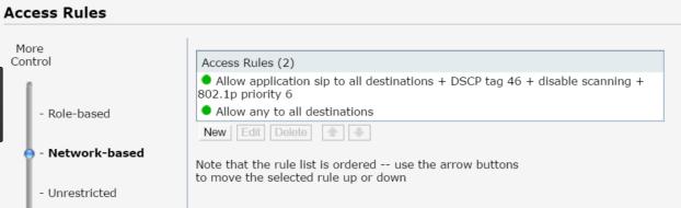 fw-rule