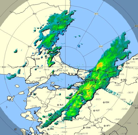 ist-weather-radar